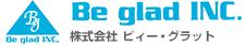 株式会社ビィー・グラット